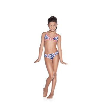 Ondademar Kids Baradero One Piece