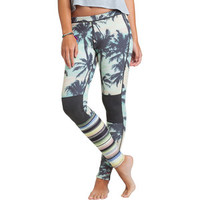 Billabong Skinny Sea Legs Pant - Women's