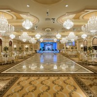 grand ballroom - Google Search