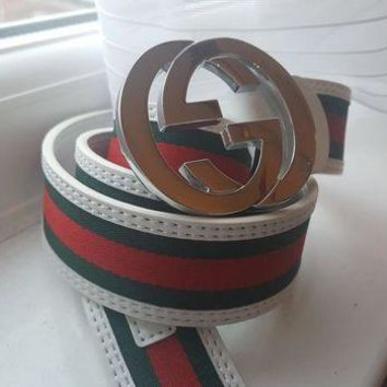 PEAPMS6 mens gucci belt