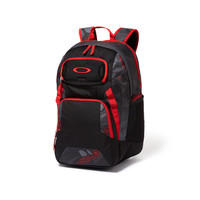 Oakley Works Pack 35L | Official Oakley Store