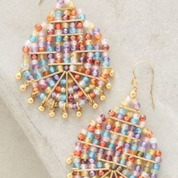 Catherine Page Kalista Earrings