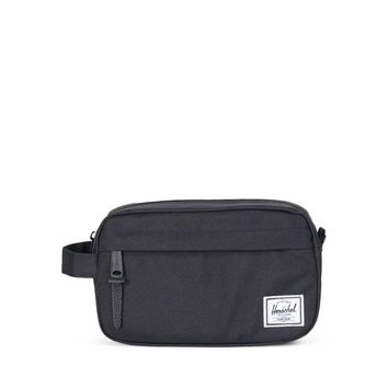 HERSCHEL SUPPLY CO CHAPTER TRAVEL KIT | CARRY-ON