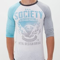 Society Vicious T-Shirt