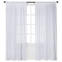 curtains, blinds & shades, home decor, Homepage : Target