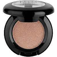 Nyx Cosmetics Glam Eyeshadow Soprano Ulta.com - Cosmetics, Fragrance, Salon and Beauty Gifts