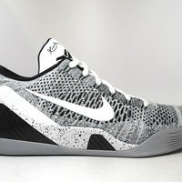 KUYOU Nike Kobe 9 Elite Low Beethoven