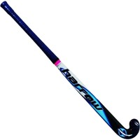 Harrow Tidal 9 Field Hockey Stick