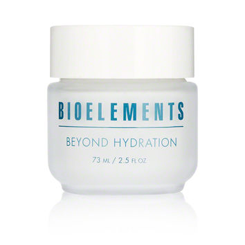 Bioelements Beyond Hydration - Dermstore