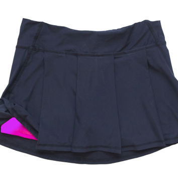 Women's Symmetry Running Skirt