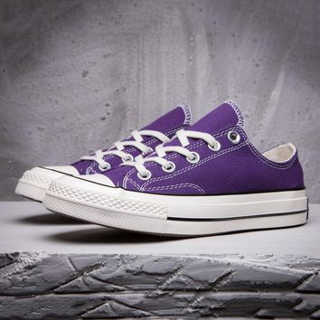Converse Casual Sport Shoes Sneakers Shoes-236