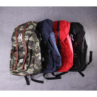 Comfort College Casual On Sale Stylish Hot Deal Back To School Travel Waterproof Couple Backpack [10507726855]
