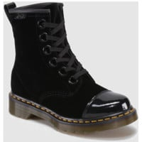 The Official Dr. Martens USA Store - GRACIE