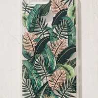 Sonix X UO Jungle iPhone 7 Plus Case - Urban Outfitters