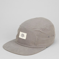 COMUNE Patch 5-Panel Hat - Urban Outfitters