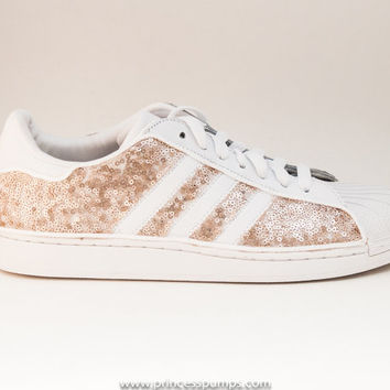 #Reseña Adidas Originals Superstar 2