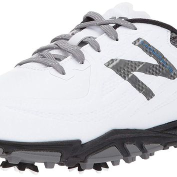 New Balance Men's Minimus Tour Golf Shoe