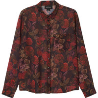 Monki | Shirts & blouses | Carrie shirt