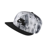 Nike SB Seasonal Adjustable Hat (Grey)