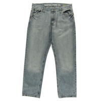 Nautica Jeans Co. Mens Denim Classic Fit Jeans