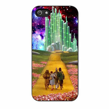 the wizard of oz cases for iphone se 5 5s 5c 4 4s 6 6s plus