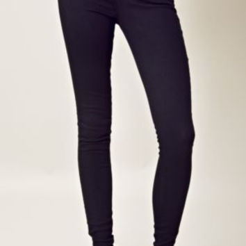 NEW AG GOLDSCHMIED The Absolute Legging Extreme Skinny Jeans (Size 31) - $178.00