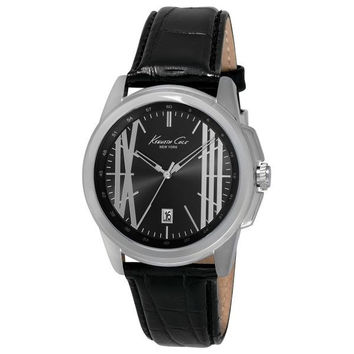 Men's Watch Kenneth Cole IKC8095 (44 mm)