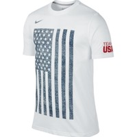 Nike Men's Graphic 2 T-Shirt