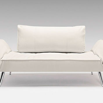 Little Bird Deluxe Daybed By Innovation Living - modern - sofa beds