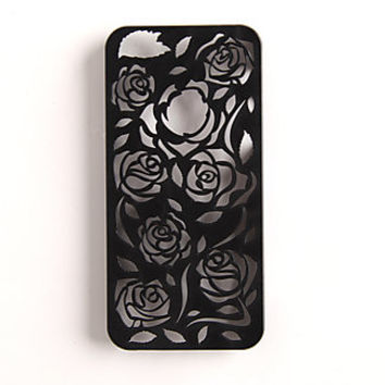 Rose Iphone case...Follow me for more:)