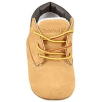 Timberland Crib Booties - Boys' Infant