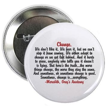 Grey's Anatomy Gifts & Merchandise | Grey's Anatomy Gift Ideas & Apparel - CafePress