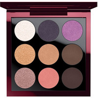 Eyeshadow X 9 / Aaliyah | Ulta Beauty