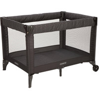 Cosco Funsport Deluxe Play Yard - Black Arrows - PY376DFL