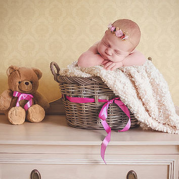 Shop Newborn Photography Backdrops On Wanelo