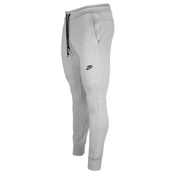 Nike Tech Fleece Pants - Men's at Eastbay