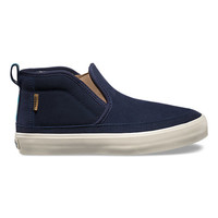 Mid Slip SF | Shop at Vans