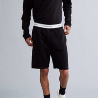 Calvin Klein Modern Cotton Lounge Short | Urban Outfitters