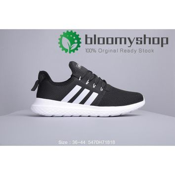 Original New Arrival Adidas NEO CONEO QT Unisex's Skateboarding Shoes Sneakers