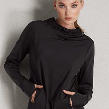 Fleece Pullover - Victoria Sport - Victoria's Secret