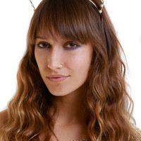 Kitty Cat Headband