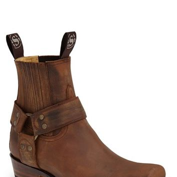 Men's Sendra Harness Boot,