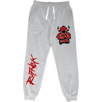 Rufnek Hardware Souljah Alternate 4s Joggers