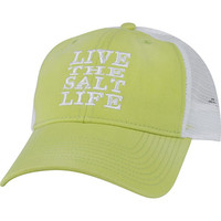 Salt Life Women's Live the Salt Life Hat