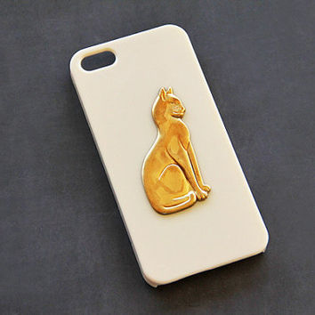 Cat iPhone 5 Case Cat iPhone 5s Case iPhone 4s Cat Cover iPhone 4 Cat Cat Galaxy S3 Cat S4 Cat Cover iPhone 6 Plus Case iPhone 6 Cell Phone