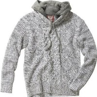 Joe Browns Hooded Ultimate Knit