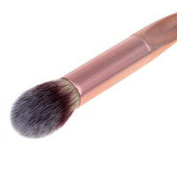 2017 Hot sale women Cosmetics Professional Makeup brushes Powder Foundation Eyeshadow Contour brush Makeup tools Maquiagem