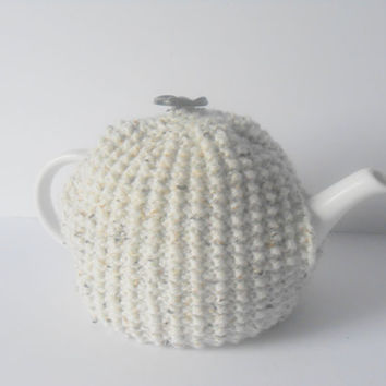 Best Teapot Cozy Cosy Products On Wanelo