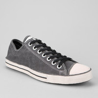 Urban Outfitters - Converse Chuck Taylor All Star Washout Sneaker
