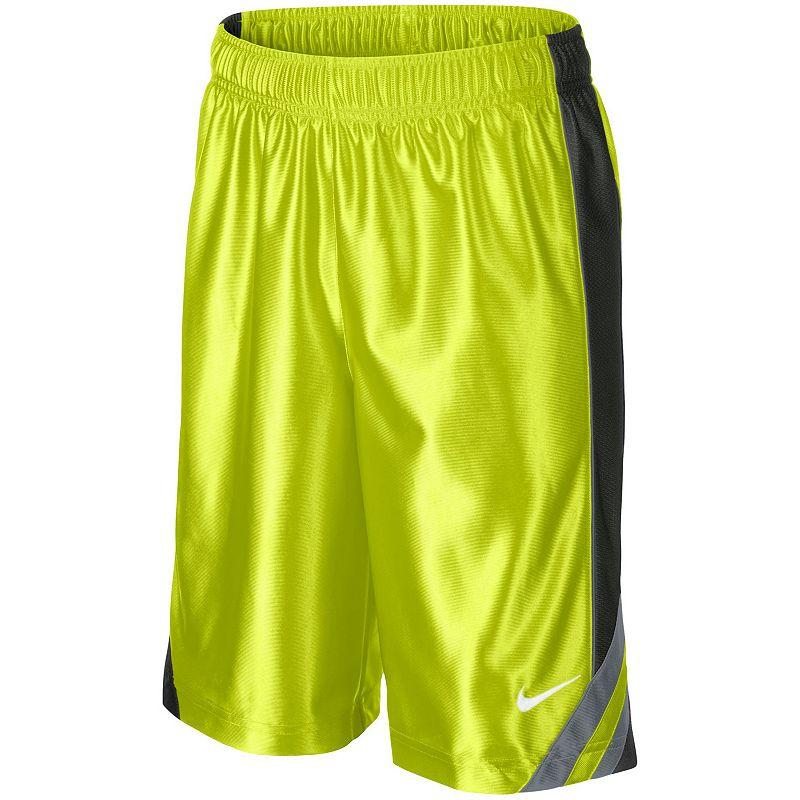 Nike Performance Dunk Basketball Shorts From Kohl S